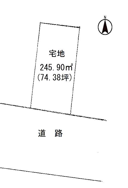 小野田 中央二丁目